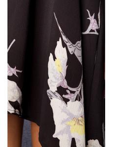 Hipstylers - Hängerkleidchen im Vokuhila-Style – Bild $_i