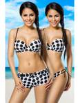SAMEGAME - Push-Up-Bikini-Set 001