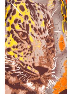 Zugeschnürt Shop - Tunika orange  – Bild $_i