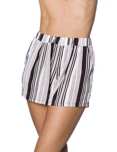 HipStylers - Shorts – Bild $_i