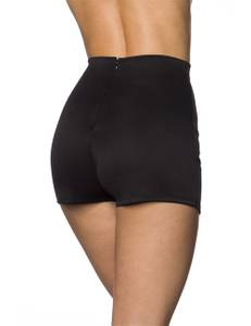 HipStylers - High Waist Shorts – Bild $_i