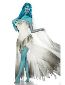 Mask Paradise - Corpse Bride Kostüme – Bild $_i
