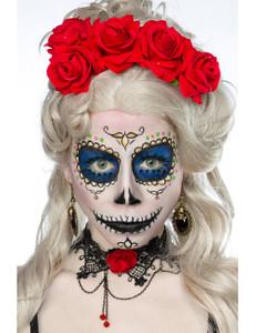 Mask Paradise - Day of the Dead  – Bild $_i