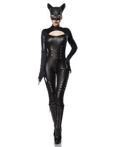 Mask Paradise - Sexy Catwoman  – Bild $_i