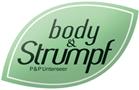 Body & Strumpf