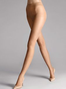 Wolford Pure 10 Tights, Strumpfhose 001
