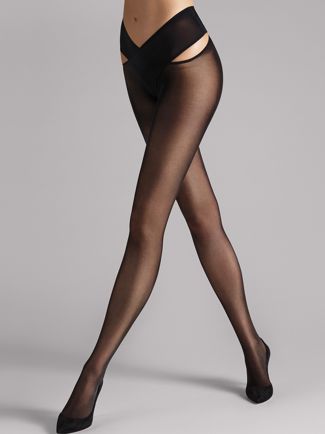 3d59dc057f7e06 Wolford Individual 12 Stay-Hip | Ceres Webshop