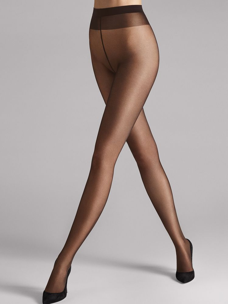 Wolford Tights Perfectly 30, Strumpfhose – Bild 8