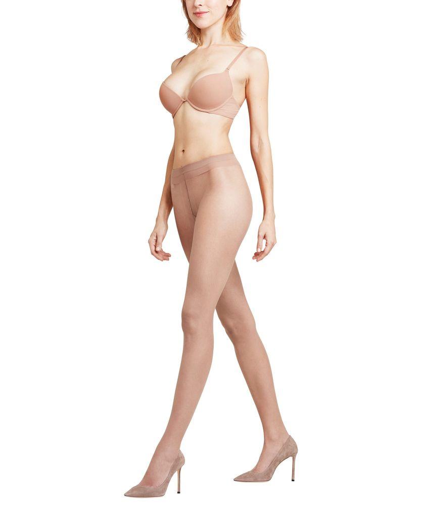 FALKE Strumpfhose Shelina 12, ultra-transparente Feinstrumpfhose, ideal für den Sommer – Bild 7