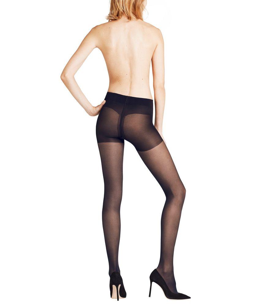 FALKE Leg Energizer Invisible 15 den Damen Strumpfhose mit Kompression – Bild 3