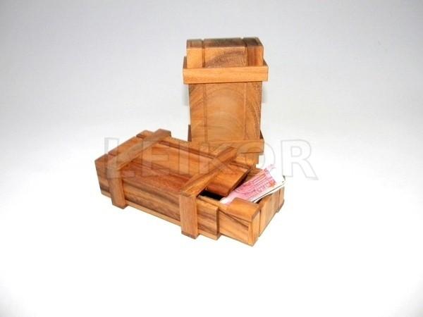 Secret Box L