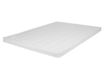 Visco Topper viskoelastische Matratzenauflage Memory 180x200 cm – Bild 1