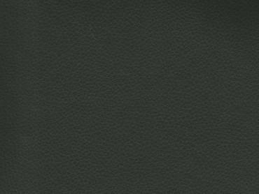 Boxspringbett Oxford 180x200 cm Kunstleder Anthrazit – Bild 9