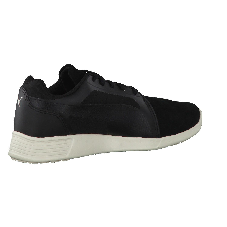 Puma Herren Sneaker ST Trainer Evo SD 360949-01 42.5 03xIHz1