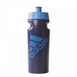adidas Classic Teamsport Performance Bottle 0,5 Liter Trinkflasche AY4344