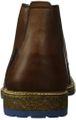Rohde Elegante Boots Herren Teramo Desert Boots Braun