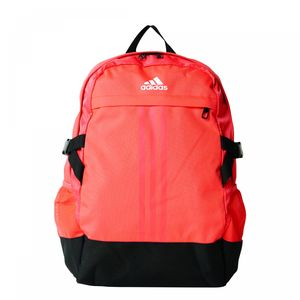 adidas Backpack Power III M / Rucksack S98821 Easy Coral