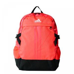 adidas Backpack Power III M / Rucksack S98821 Easy Coral