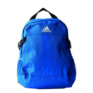 adidas Backpack Power III S / Rucksack S98824 Blau