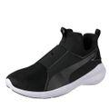 PUMA REBEL MID WNS Fitnessschuh Damen Sneaker 364539