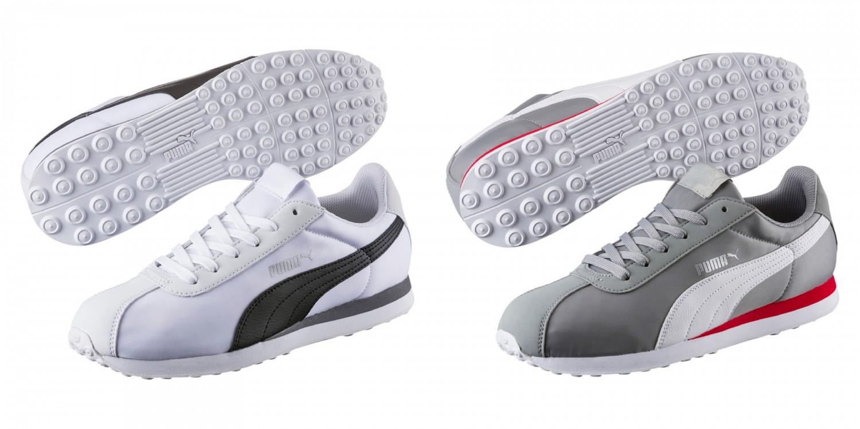PUMA Torino NL Unisex Sneaker Scarpe 362167 sale