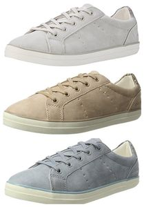 Dockers by Gerli Damen 40AA201 Sneaker Schuhe