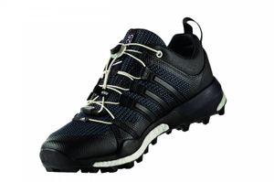adidas adidas Herren Terrex Skychaser Wanderschuhe Herren Trailrunning Schuhe