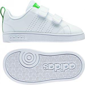 adidas Performance Unisex Vs Advantage Clean CMF INF Kinder Schuhe