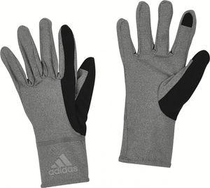 adidas CLIMALITE GLOVES / Handschuhe BP5425