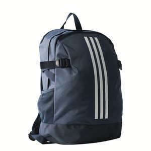 adidas Backpack Power 3 M / Rucksack BR1540 Trace Blue