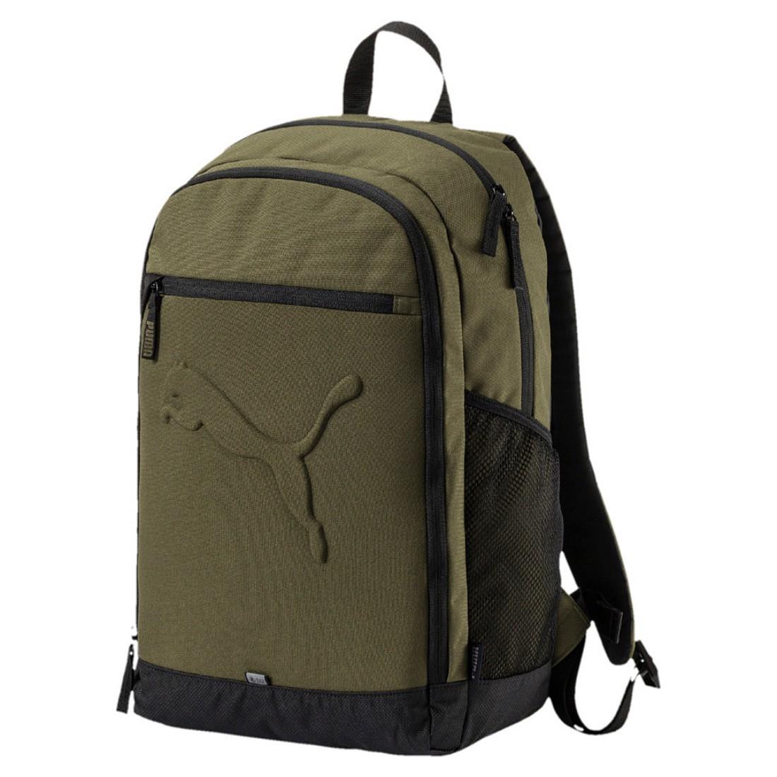 puma germany backpack