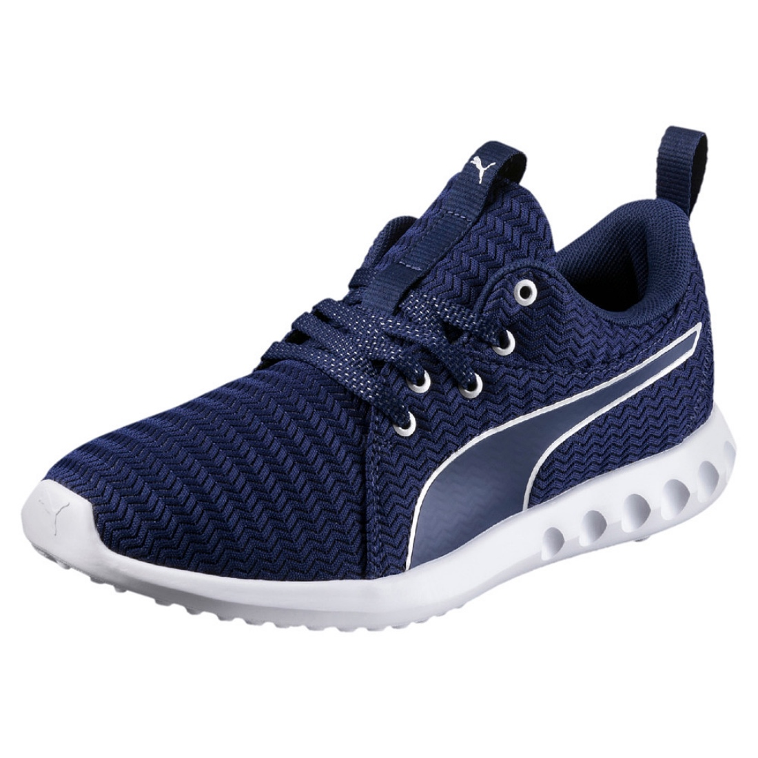 puma cross schuhe damen