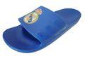 adidas Adilette RM Slide M Real Madrid Badeschuhe Badelatschen BB0487