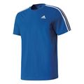 adidas Herren Essentials 3S Tee / T-Shirt S98720