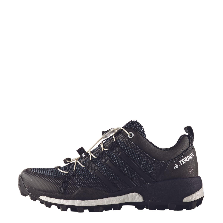 adidas adidas damen terrex skychaser wanderschuhe trailrunning schuhe schuhe damen sneaker. Black Bedroom Furniture Sets. Home Design Ideas