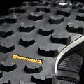 adidas adidas Damen Terrex Skychaser Wanderschuhe Trailrunning Schuhe