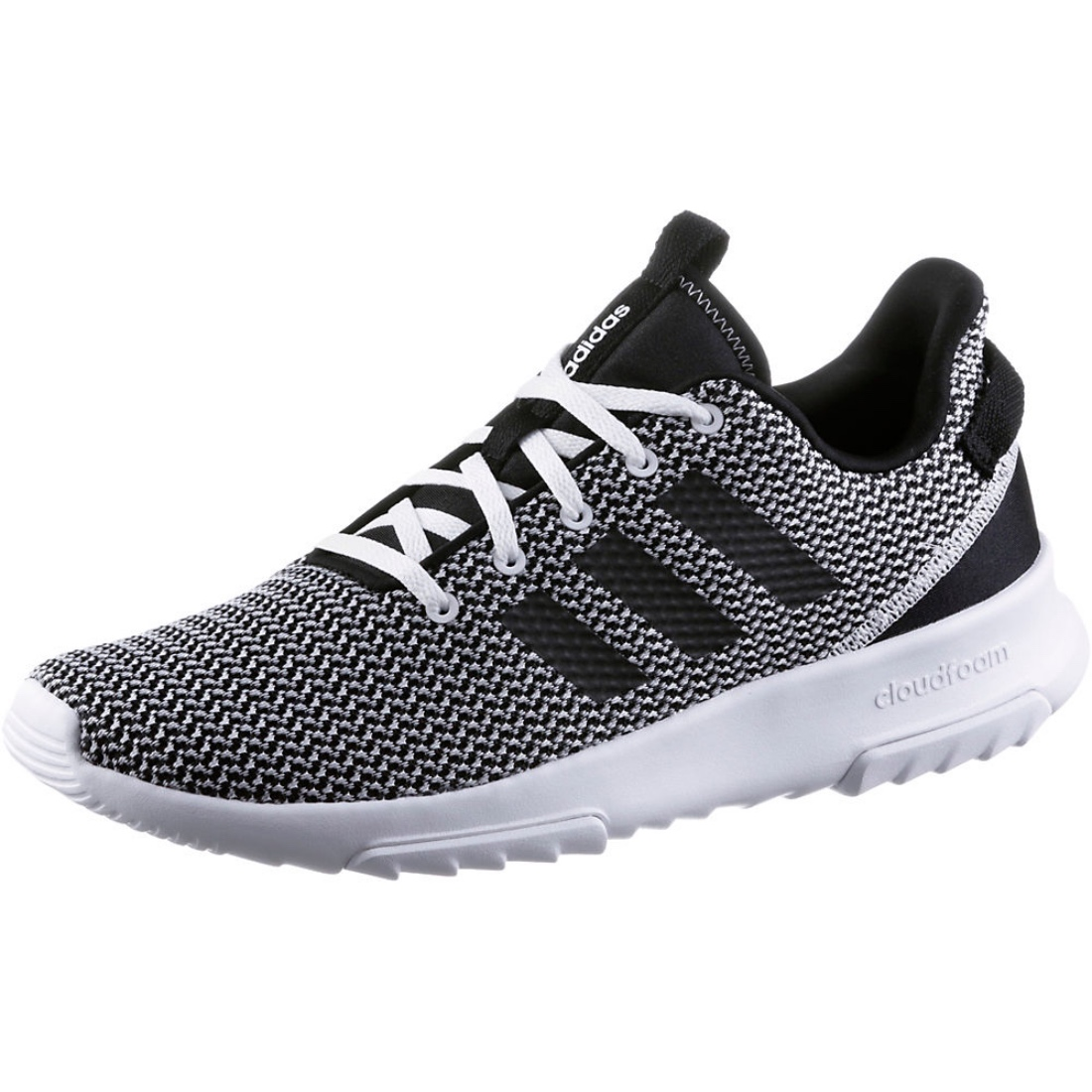 Adidas Racer Tr Running Shoes