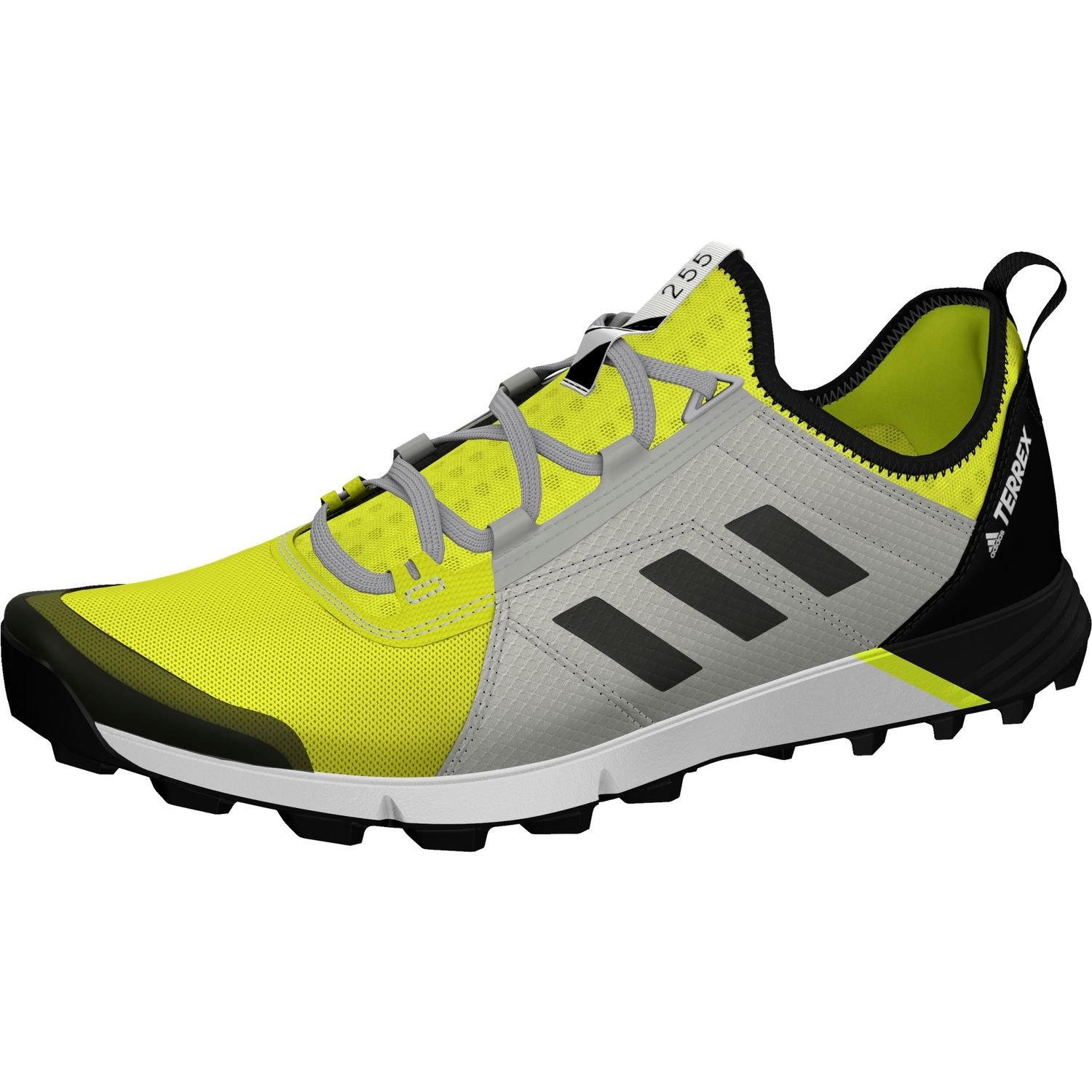 best loved cdd5a 8d9d5 adidas TERREX AGRAVIC SPEED shoes mens Outdoor Shoes S80863