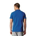 adidas Sport Essentials Base Polo / Poloshirt BQ9587
