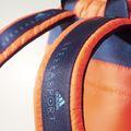 adidas STELLASPORT BACPACK1 Backbag / Rucksack