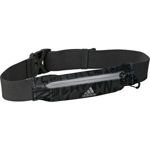 adidas Run Graphic Belt / Gürtel Unisex