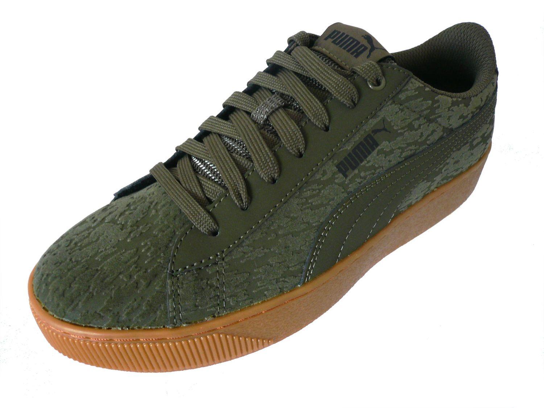 sneakers damen puma vikky