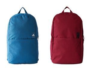 adidas A.Classic  M BLO Backbag Unisex Erwachsene / Rucksack