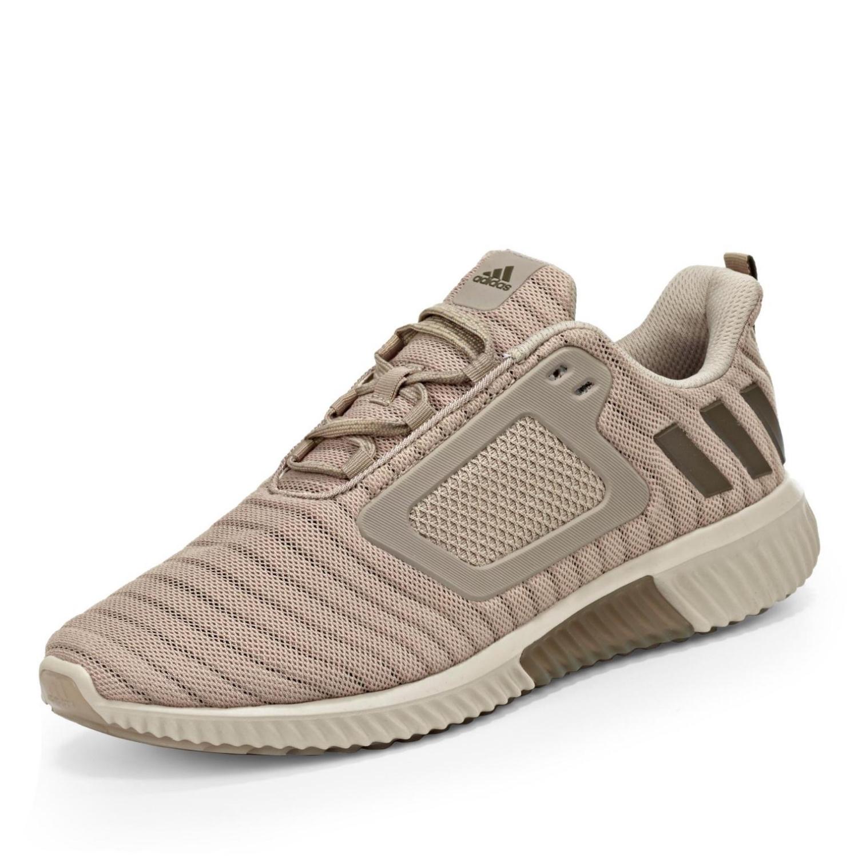 adidas Herren Climacool cm Laufschuhe Schuhe S80706 Trace Khaki. undefined