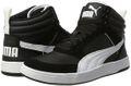 Puma Rebound Street v2 Mid Schuhe Sneaker 363715