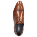 SIOUX Germany Herren Business Schuhe PINEDO