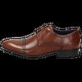 SIOUX Germany Herren Business Schuhe PINEDO
