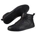 Puma Rebound Street v2 L Mid Schuhe Sneaker 363716