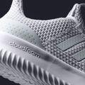 adidas Unisex Kinder Sneaker Schuhe Laufschuhe CLOUDFOAM ULTIMATE