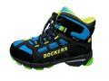 Dockers by Gerli Kinder - Unisex 41BS703 Winter Boots Wasserdicht Docktex
